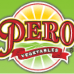 Pero Vegetable Company - Delray Beach, FL