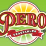 Pero Vegetable Company - Delray Beach, FL