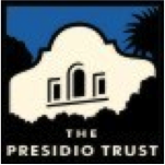 The Presidio Trust, San Francisco, CA