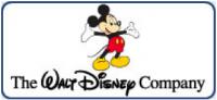Walt Disney Company - Burbank, CA