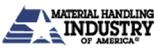 Material Handling Industry of America